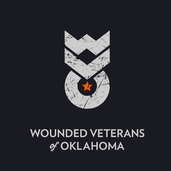 Wounded Veterans Can Use A Hero Like You